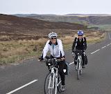 Near Bettyhill on the North of Scotland tour