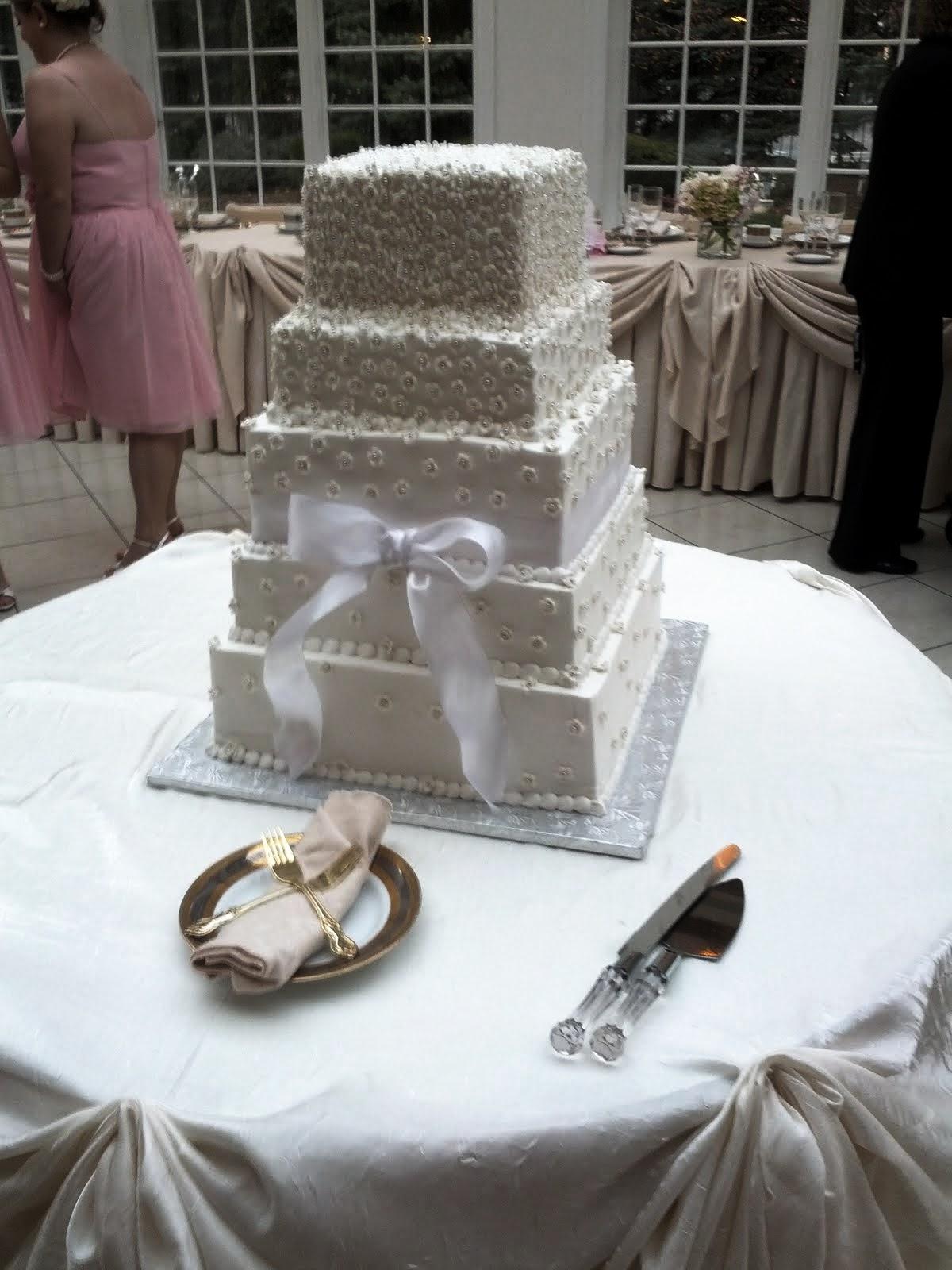 Wedding - Gianna - Square - Level3