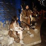 Zakończenie zajęć 2015/16 - Muzeum Archeologiczne