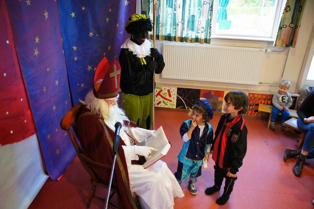 Sinter-Klaas-2013 - St_Klaas_B (78)