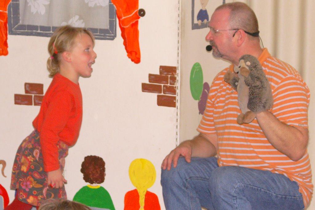 Poppenkast 6 okt 2007 - PICT3685