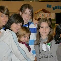 Cucalòcum 30-12-2008