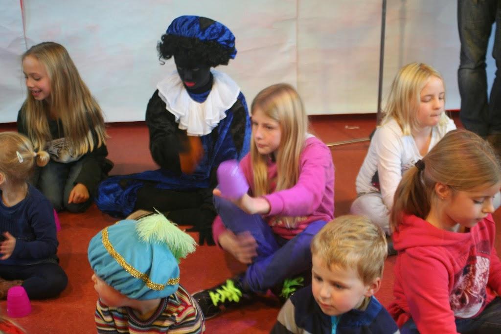 Sinter-Klaas-2013 - St_Klaas_A (31)