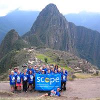 Peru-Scope
