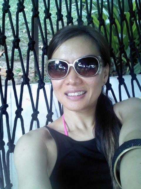 Spa & RetreatTime (Siloso Beach Resort) '2012