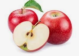 Himachal Apples