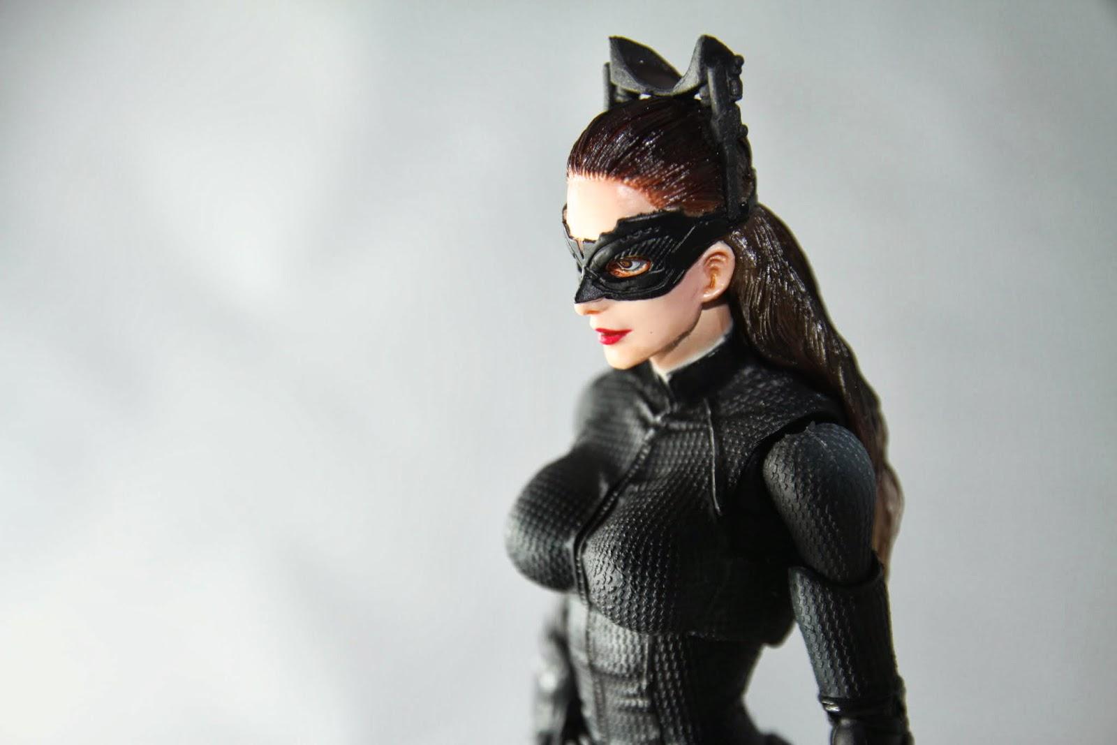 這眼罩設計真的很不錯啊喵 翻上去的時候正面看起來就像是貓耳