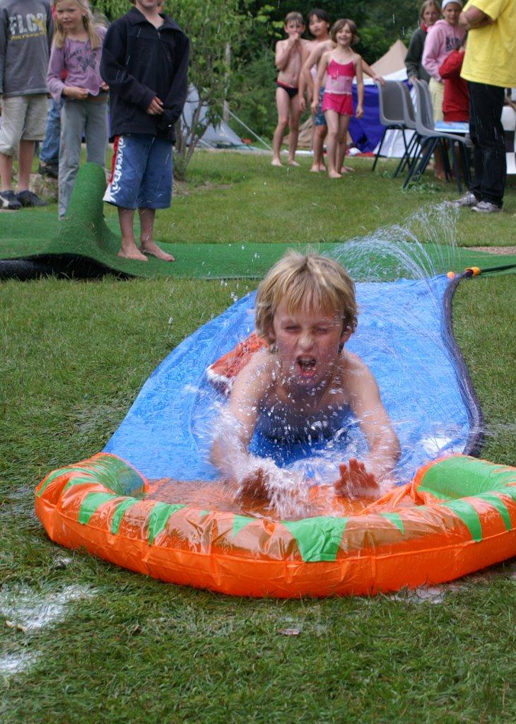 Kampeerweekend 2007 - PICT3058