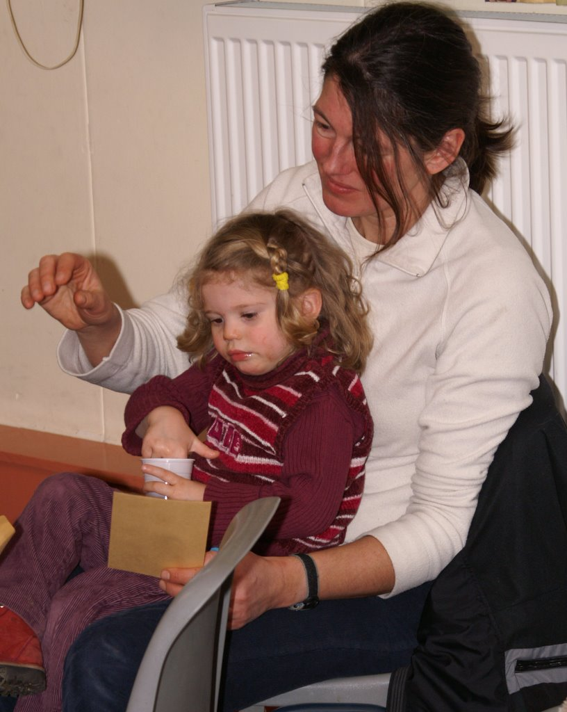 Theatermiddag met Carlijn 2006 - carlijn2006 044