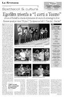 rassegna_stampa_20090518-e