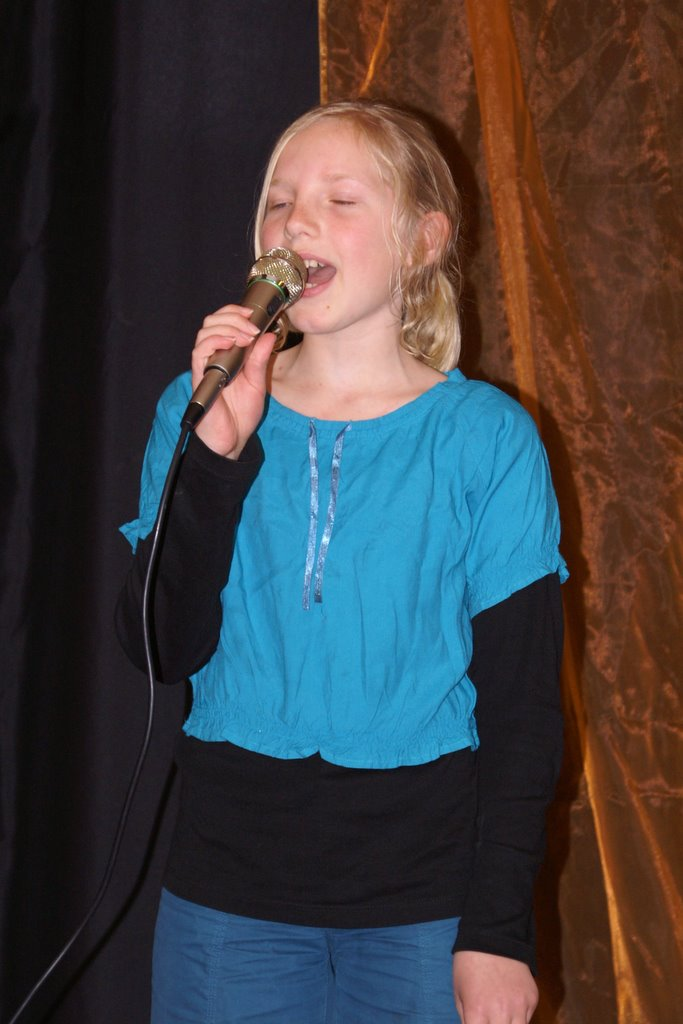 Speeltuin Show 8 maart 2008 - PICT4289