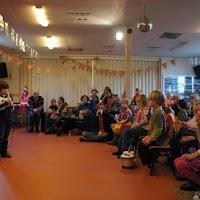 Sinter Klaas 2011 - StKlaas  (20)