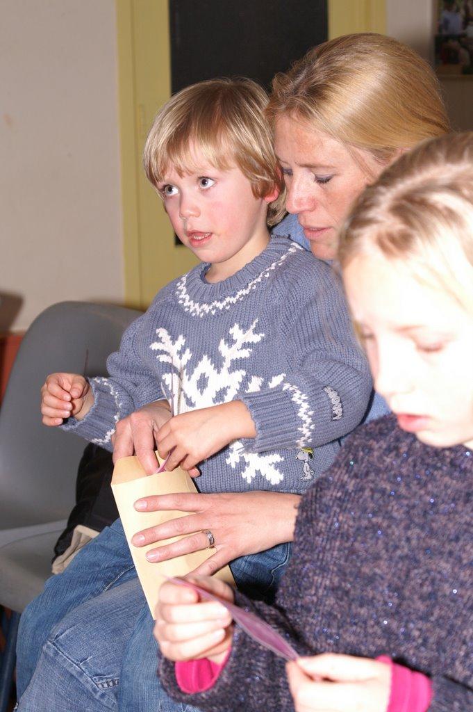 Theatermiddag met Carlijn 2006 - carlijn2006 043