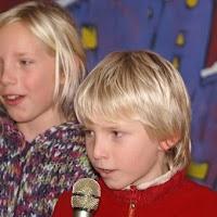 SinterKlaas 2006 - PICT1575