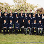 Lalement_2nd  year