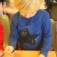 Sinter-Klaas-2013 - St_Klaas_A (47)