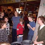 20070317 Klimmen Utrecht