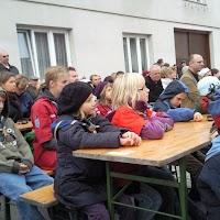 2010 10 03 Kapellenfest