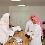 1431-03-24 هـ - زيارة الشيخ الأخضر - اليوم السادس