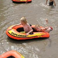 Kampeerweekend 2007 - PICT2893