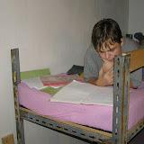 Příprava na školu (2)
