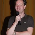Frédéric Mermoud (réalisateur)