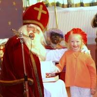 St. Klaasfeest 2005 - PICT0061