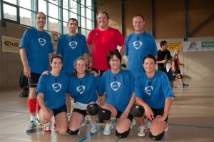 Turnier 2010