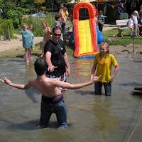Kampeerweekend 2009 - Kw_2009 039