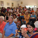 Festival of India - August 2015