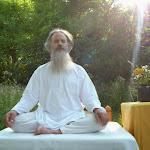 Spring Meditation Retreat in Sant Bani Ashram (Ribolla, Italy) with Satguru Sirio Ji