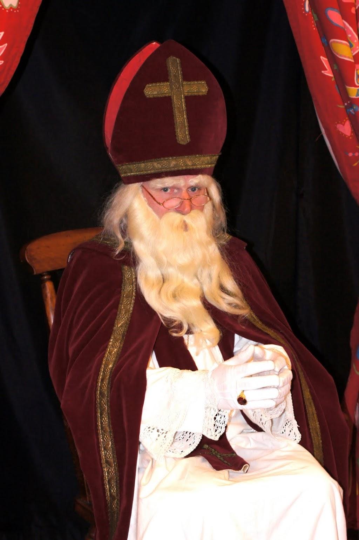 Sinter Klaas 2011 - StKlaas  (113)