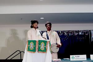 Ustadh Ibrahim (7)
