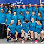 U17 Final Four 2016