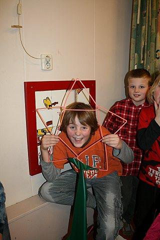 Techniek Middag Januari 2008 - IMG_1524