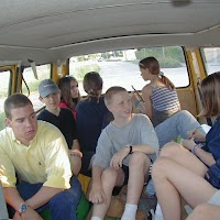 2000 06 13 Maibaumtransport