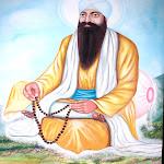 Guru Arjan Dev: O Beloved Satguru come and meet me ~ Live Satsag with Satguru Sirio ji (ENGLISH-ITALIANO)