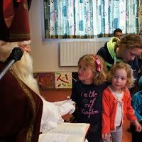 Sinter Klaas 2014 - DSC02277