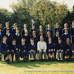 Southwell_3rd year