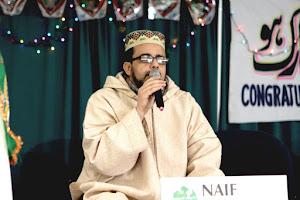 Qari Abdul Karim (3)