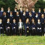 Lainez_6th year