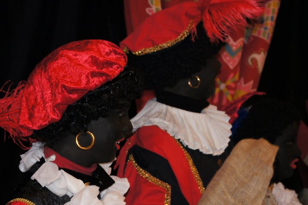 Sinter Klaas 2011 - StKlaas  (47)