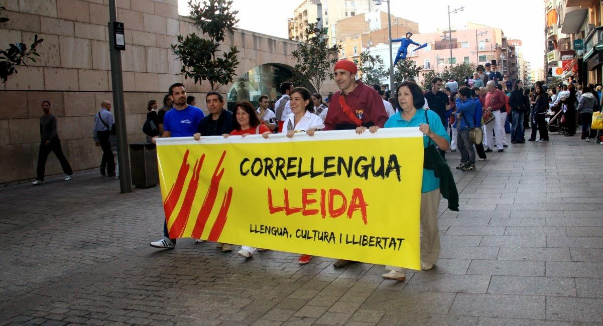 Correllengua 22-10-11 - 2...