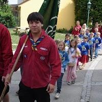 2009 06 11 Fronleichnam