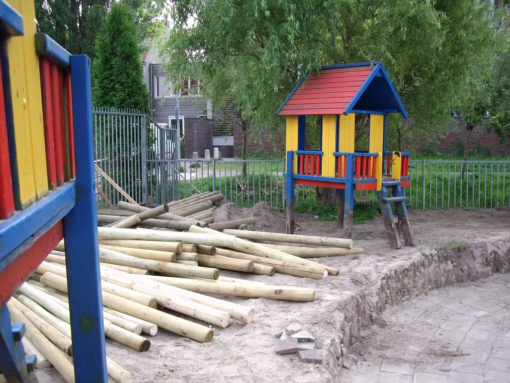 Renovatie - IMGP2266