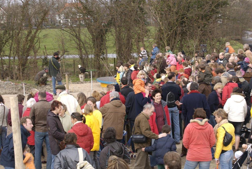 Opening deel 2 (Copyright Pilipipa.nl ) - speeltuin - 43