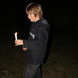 Přenášení svíčky (3)