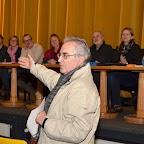 AG Mon Ciné et Amis du Royal_5_Les adieux de Paul Schneider qui quitte le comité des Amis du Royal.JPG