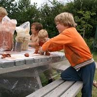 Kampeerweekend 2008 Vrijdag en Zaterdag - PICT4840