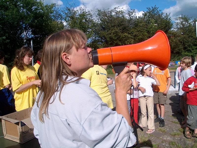 Kampeerweekend 2004 - kw04_068